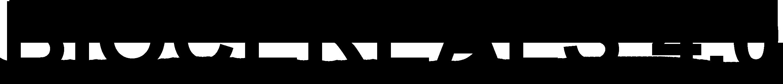 Biocereals